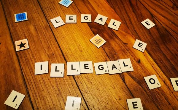Exercice illégal de la profession : bilan de deux ans de protection du titre par l'ANAS et appel à une vigilance constante des professionnels et des personnes accompagnées
