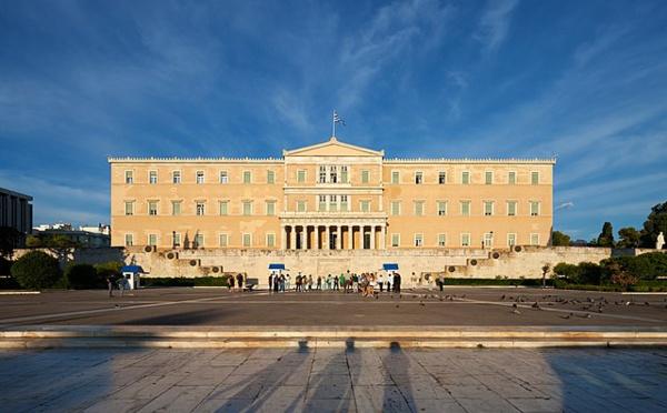 Crise internationale et Grèce : Un soutien des travailleurs sociaux français et européens