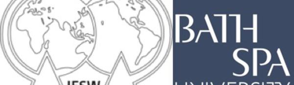 Participez à la première enquête mondiale sur les conditions de travail des travailleurs sociaux !