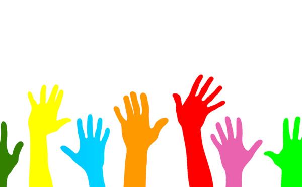 Lettre ouverte : nous soutenons les associations qui œuvrent pour la défense des droits fondamentaux des personnes !