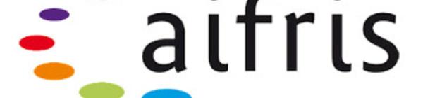 La lettre de l'AIFRIS n°43 octobre 2020