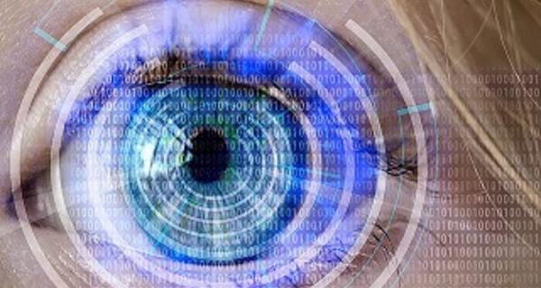 Vie privée, confidentialité, RGPD : quand prendre soin de l'autre passe aussi par la protection des données