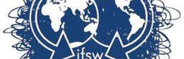 Webinaire IFSW Europe - Communication interne: Réservé aux adhérents