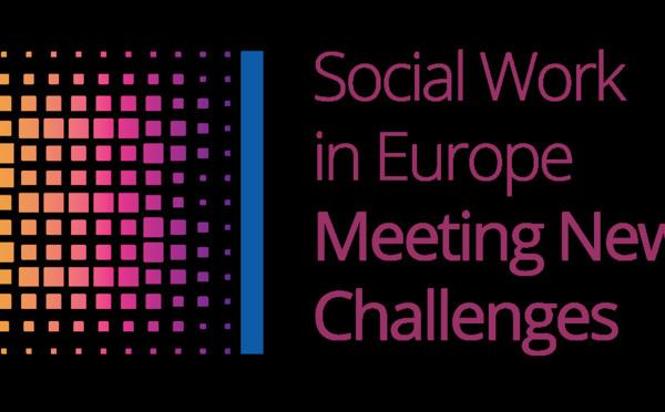 Ouverture des inscriptions pour le Congrès IFSW Europe d'Octobre