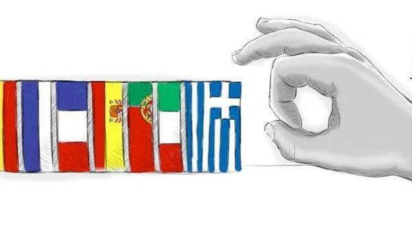 « Crise Economique en Europe : Enjeux et Actions des Travailleurs Sociaux », une préoccupation et un engagement de l'ANAS au niveau européen