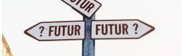 Assistants sociaux, Educateurs spécialisés, Conseillers en économie sociale et familiale : Quel avenir pour nos professions ? La réponse de la CPC : la disparition et la fusion...