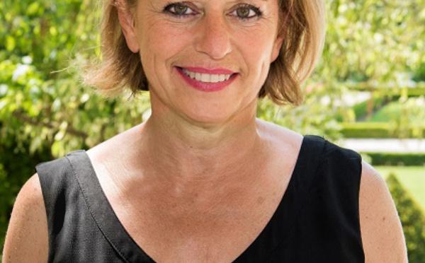 Remise du rapport de Brigitte BOURGUIGNON : entre soulagement et attentes