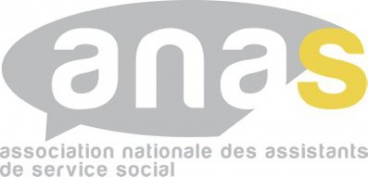 Le site officiel de l'Association Nationale des Assistantes de Service Social- ANAS