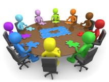 Prochaine réunion de la Section PICARDIE